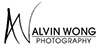 Alvin Wong Photography