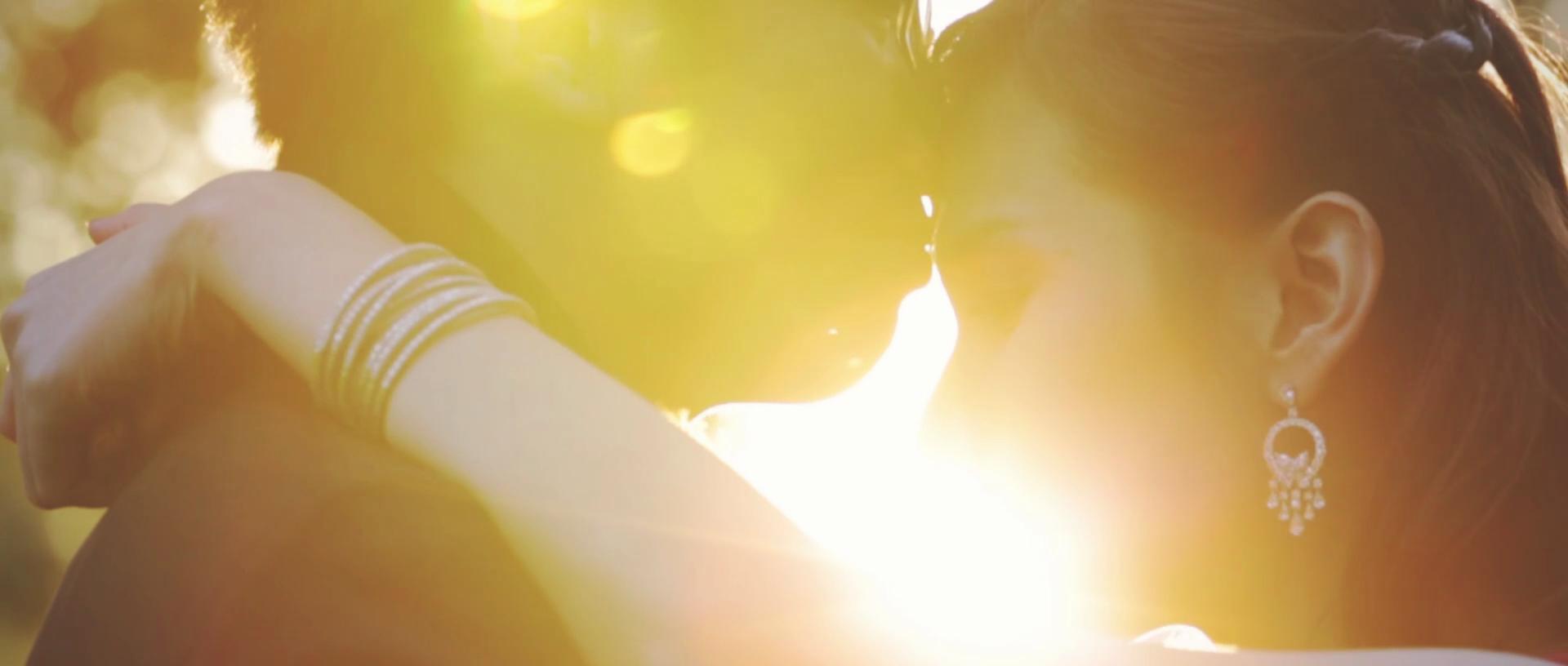 Wedding Video Indonesia