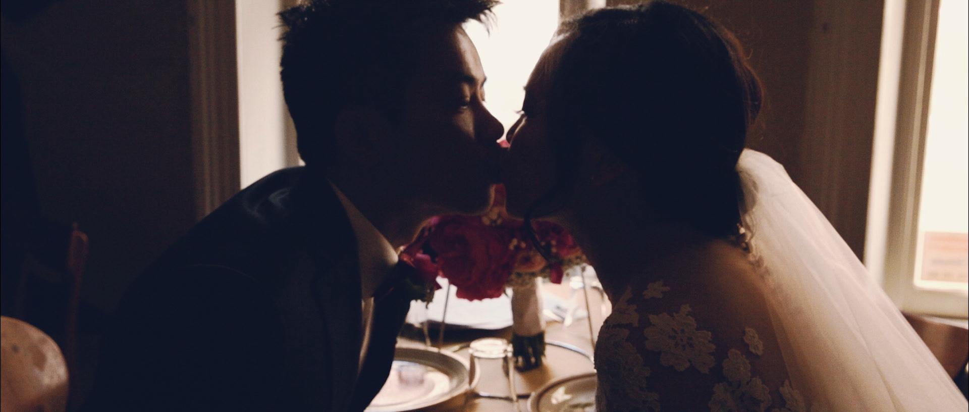Wedding Video Adelaide