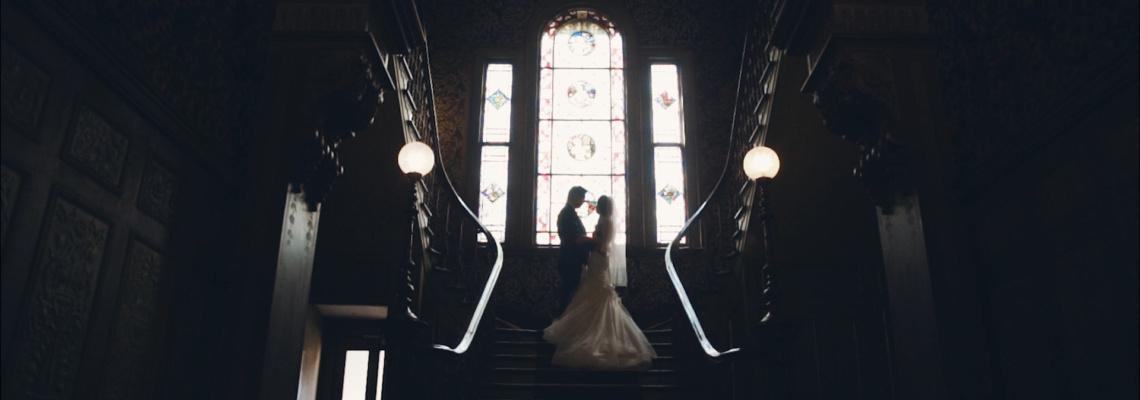 wedding video melbourne