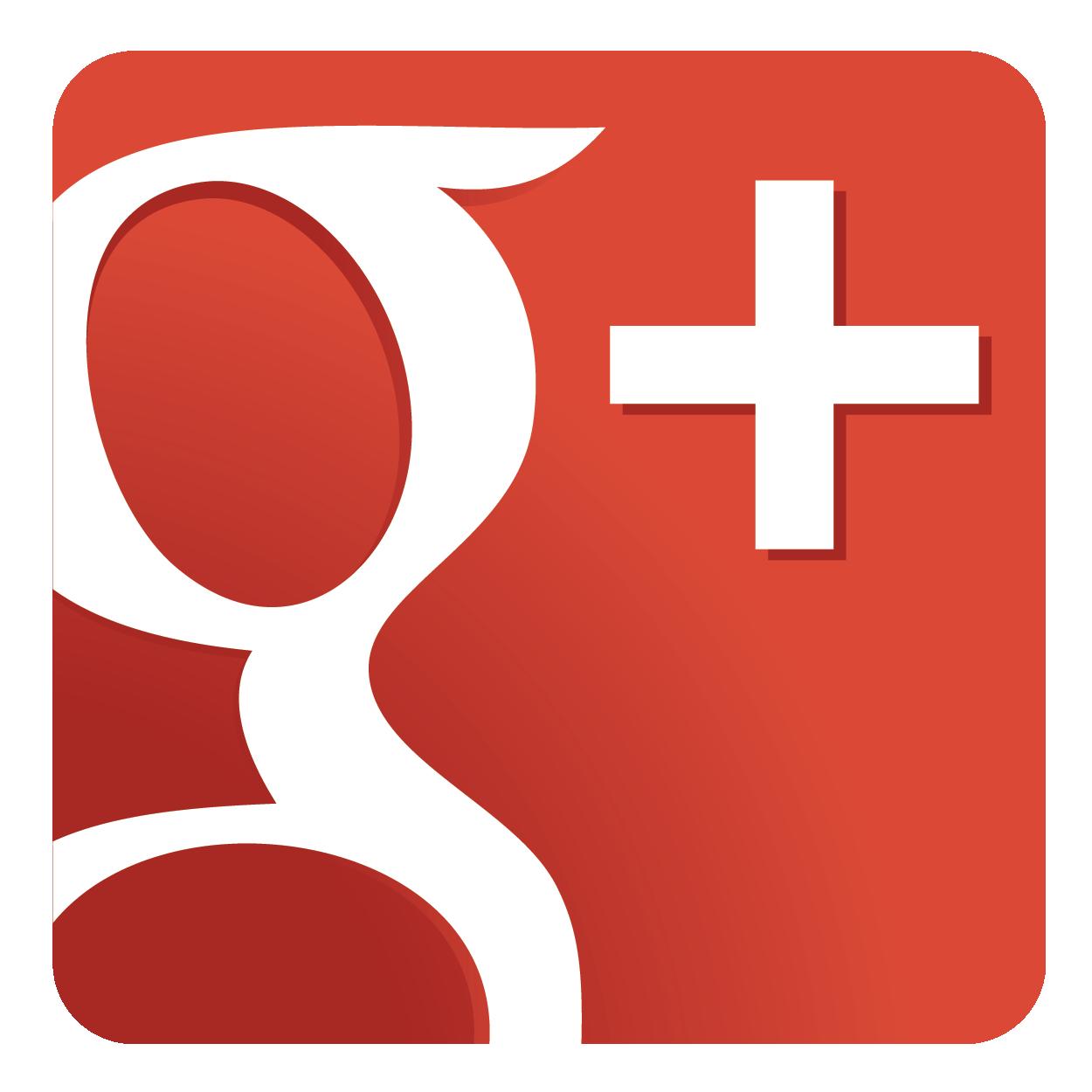 http://www.johnkamal.com/wp-content/uploads/2012/12/Google-Plus-Logo.png
